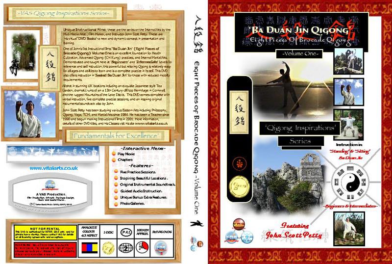 DVD- EPB CHI KUNG-1mk3