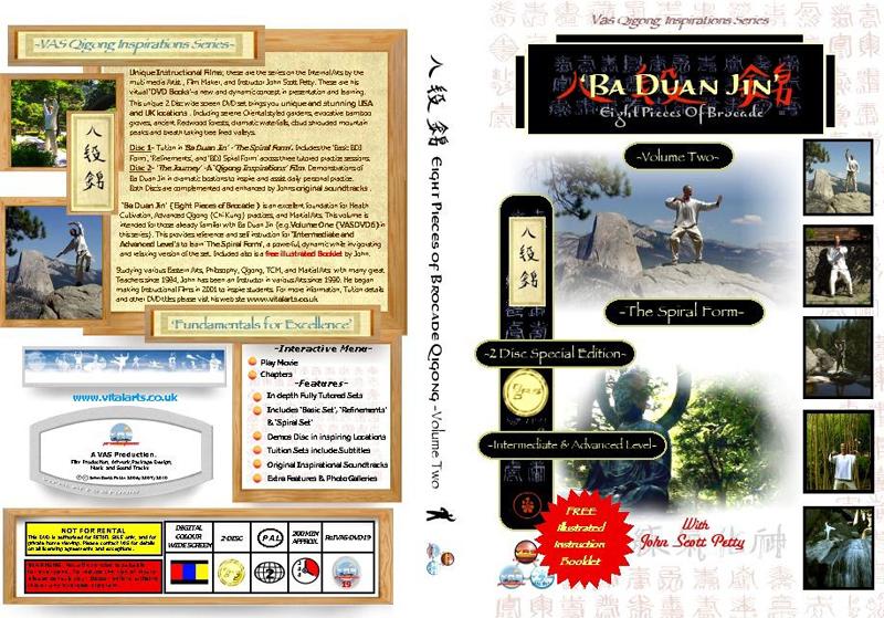 DVD- EPB CHI KUNG-2mk3
