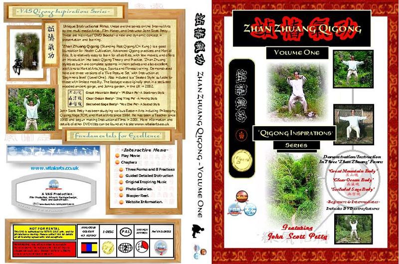 DVD- ZZ CHI KUNG-1mk3
