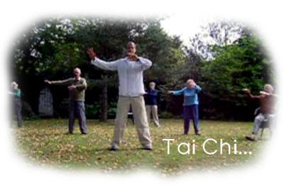 TAI CHI WYE 05 TX